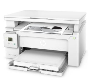 HP LaserJet M132a MFP All in One Laser Printer