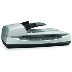 Buy HP Scanjet G2410 Scanner@lowest Price Hp 2410 Scanner ...