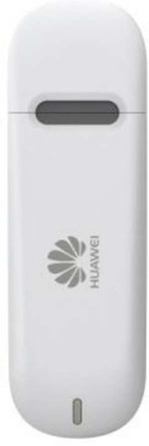 Huawei E303FH Unlocked with Soft wifi 3G Internet USB Data Card Dongle
