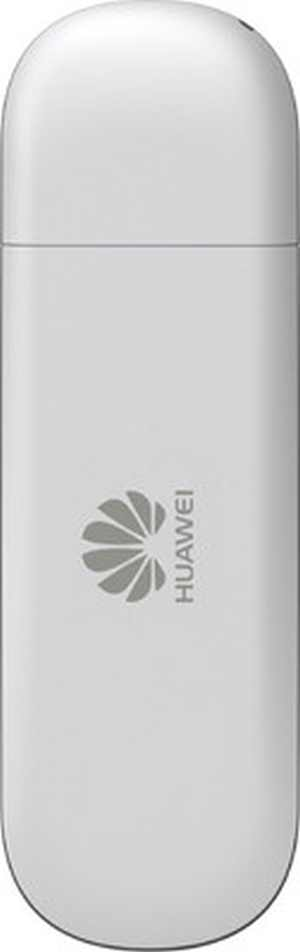 Huawei E3121 3G Unlocked Data Card Dongle