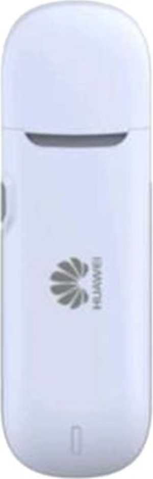 Huawei E3131 3G Unlocked Data Card Dongle