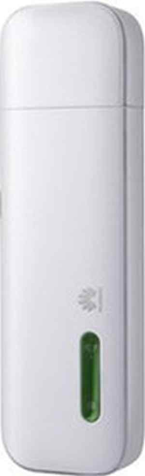 Huawei E355 (Wifi Dongle) Unlocked 3G Internet USB Data Card Dongle