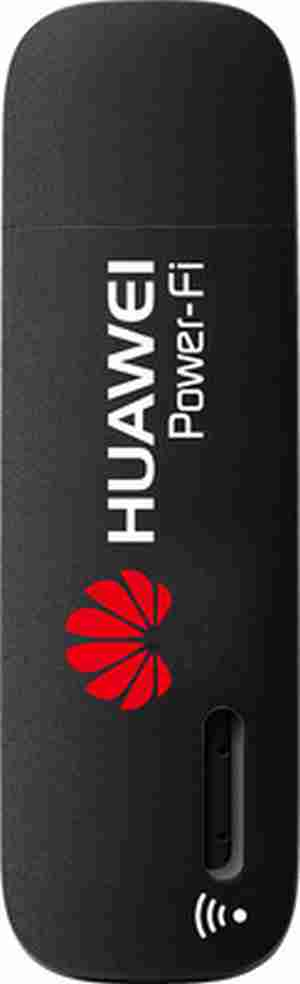 Huawei E8221s Unlocked 3G Internet USB Data Card Dongle