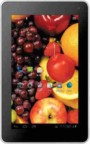 Huawei Tablet | Huawei MediaPad 7 Tablet Price@Huawei Tablet Lite Market Shop - HelpingIndia