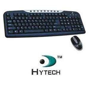 Buy Hytech (Keyboard+ Mouse) Combo@lowest Price Hytech Keyborad Mouse Online Computer Market Shop Hytech keyborad Mouse) Combo best offers list