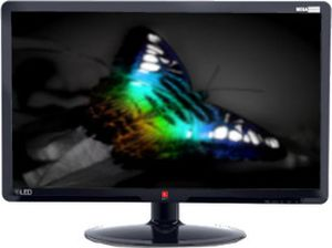 iBall 20 inch LED Sparkle 2070 Monitor