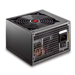 iBall Marathon 500W Computer Power Supply SMPS