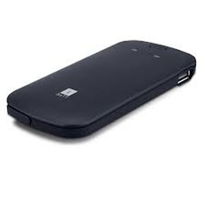 iBall Power Bank Mobile / Tablet Portable External Battery Power Charger