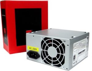 iBall 450W Computer Power Supply SMPS