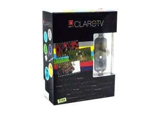 iBall Claro TV18 USB TV Tuner Card Stick