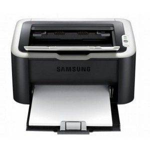 Samsung ML-1660 Compact Laser Printer