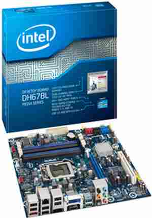 Dh67bl | Buy Intel DH67BL Motherboard Motherboard@lowest Price Online Computer Market Shop Intel DH67BL Motherboard - HelpingIndia