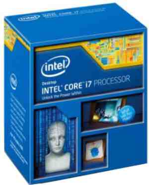 Astonishing I7 4790 Cpu Intel Core I7 Cpu Price 12 Sep 2019 Intel 4790 Processor Cpu Online Shop Helpingindia Interior Design Ideas Tzicisoteloinfo