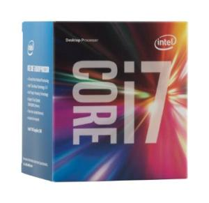 Intel I7 6700 Cpu | Intel Core i7-6700 CPU Price@Intel I7 Processor Cpu Market Shop - HelpingIndia