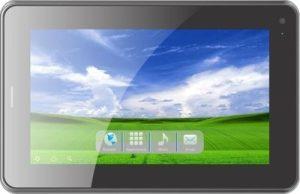 Phenomenal Index Tablet Intex I Buddy Connect Tablet Price 4 Sep 2019 Intex Tablet Connect Online Shop Helpingindia Interior Design Ideas Clesiryabchikinfo