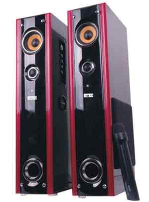 Intex IT-10500 Speakers | Intex IT-10500 W Speakers Price 2 Sep 2019 Intex  It-10500 Multimedia Speakers online shop - HelpingIndia