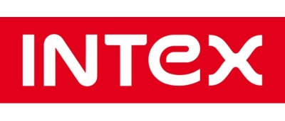 Click for other Products of Intex for best price, offers & sales in our online store