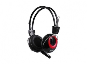 Intex Stylish Headset Headphone