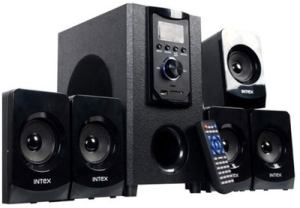 Intex Vogue IT-400 Suf Home Audio Speaker