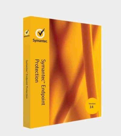 Symantec Endpoint | Symantec Endpoint Protection Security Price 31 May 2020 Symantec Endpoint Server Security online shop - HelpingIndia