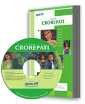 | Junior Crorepati Interactive CD Price 20 Apr 2021 Junior Game Cd online shop - HelpingIndia