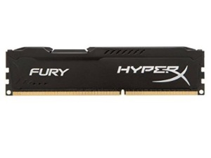 Kingston 8GB DDR4 2133 Mhz Desktop PC Ram