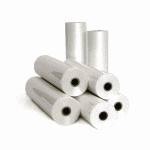 Buy Premium Quality 12 Roll@lowest Price Lamination Roll Online Computer Market Shop Premium roll Paper Roll best offers list
