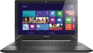 Lenovo Lenovo G50-45 Notebook Laptop