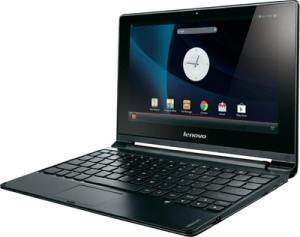 Lenovo IdeaPad A10 Notebook