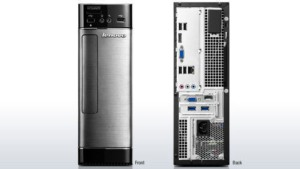 ▷Lenovo Dual Core Desktop | Lenovo ThinkCentre Refurbished Computer Price@Lenovo dual Desktop Computer Market Shop - HelpingIndia