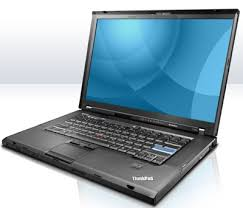 "Lenovo Refurbished ThinkPad T400 Core 2 Duo C2D 14.1"" Used Laptop"