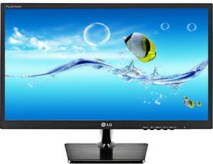 Buy LG 20 inch Monitor@lowest Price Lg 20 Led Monitor Online Computer Market Shop LG 20 LED Monitor best offers list