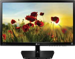 LG 23 inch 23MP47HQ Monitor