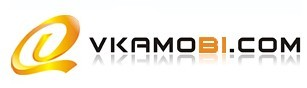 vkamobi.com,Chinese mobile phone supplier