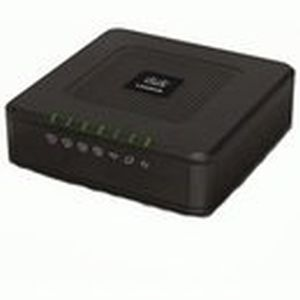 Linksys Wireless-G Home Router Speed Burst WiFi WRT54GH