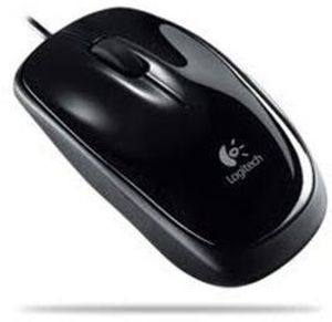 Logitech USB M115 Optical Mouse