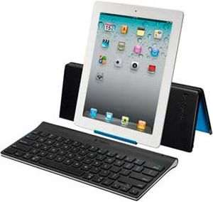 Tablet Keyboad For Ipad | Logitech Tablet Keyboard iPad Price@Logitech Keyboad For Ipad Market Shop - HelpingIndia