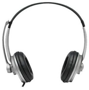 Logitech Clearchat Premium PC Headset Headphone