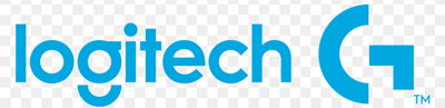 Click for other Products of Logitech for best price, offers & sales in our online store