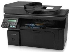 HP1213NF MFP DRIVERS DOWNLOAD