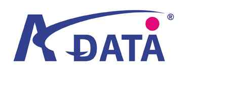 Click for other Products of A-DATA Technology for best price, offers & sales in our online store