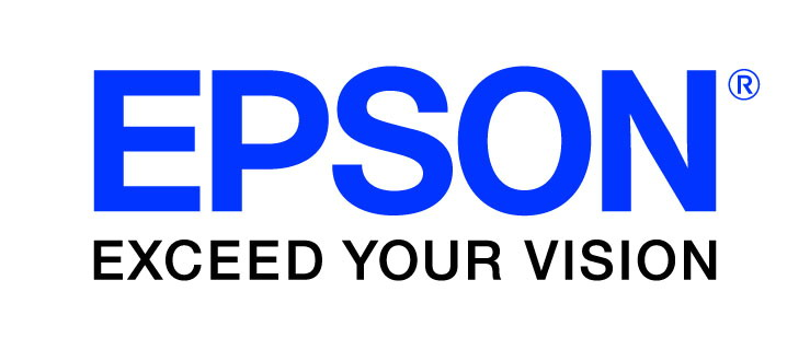 Click for other Products of Epson for best price, offers & sales in our online store