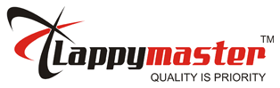Click for other Products of LappyMaster for best price, offers & sales in our online store