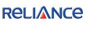 Click for other Products of Reliance Communications for best price, offers & sales in our online store