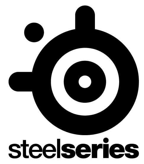 Click for other Products of SteelSeries for best price, offers & sales in our online store