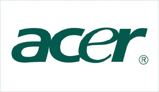 Click for other Products of Acer for best price, offers & sales in our online store