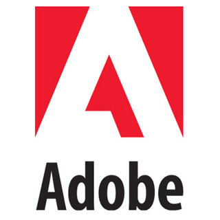 Click for other Products of Adobe Systems Incorporated for best price, offers & sales in our online store