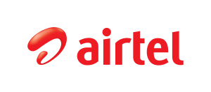 Click for other Products of Airtel India for best price, offers & sales in our online store
