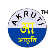 Click for other Products of Akruti Software for best price, offers & sales in our online store