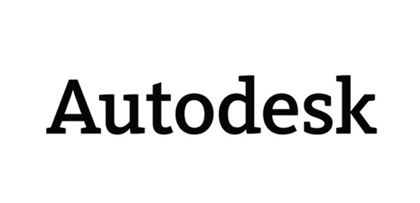 Click for other Products of Autodesk, Inc. for best price, offers & sales in our online store
